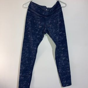 FREE WHEN BUNDLED Size small athletic legging
